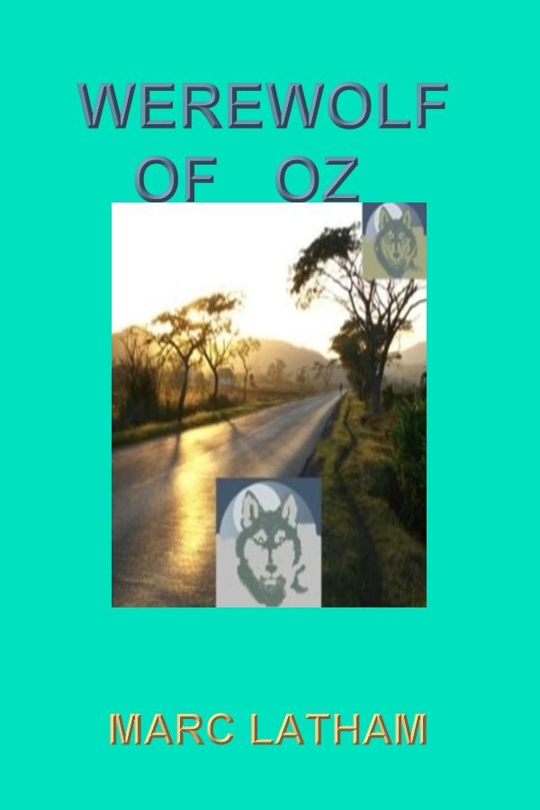 WOOZ COVER 4