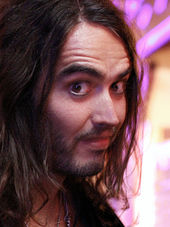 170px-russell_brand