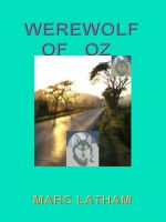 werewolf of oz