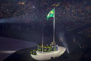 rio olympics2