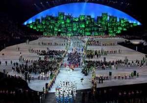 rio olympics6