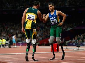 paralympic-brazilian