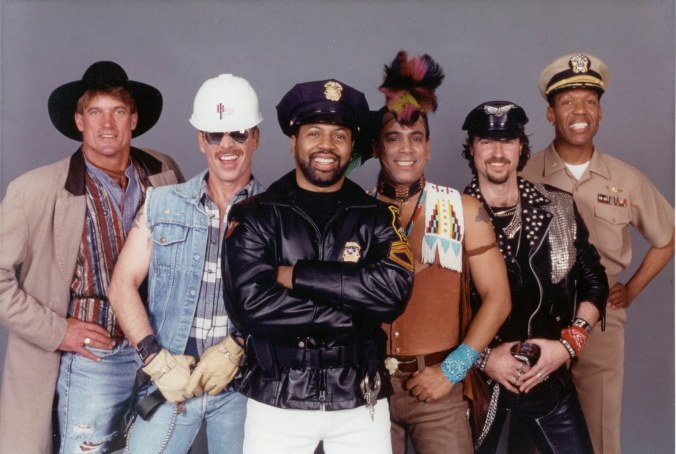 village-people-y-m-c-a-14