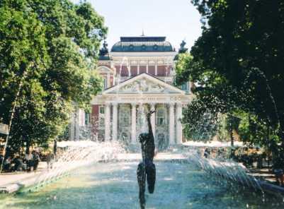 sofia_bulgaria_fountain