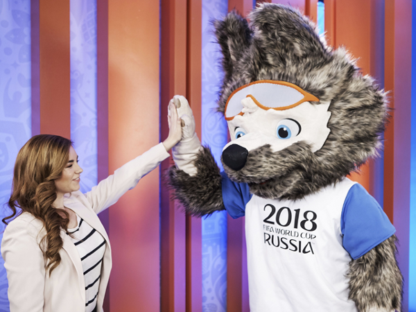 wolf-world-cup-mascot