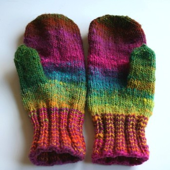 Image result for MITTEN IMAGES