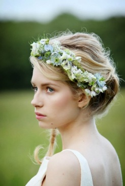 Image result for lottie moss images