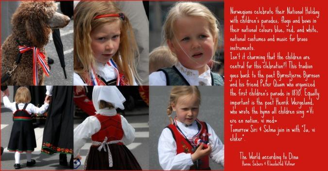 Collage17.mai01